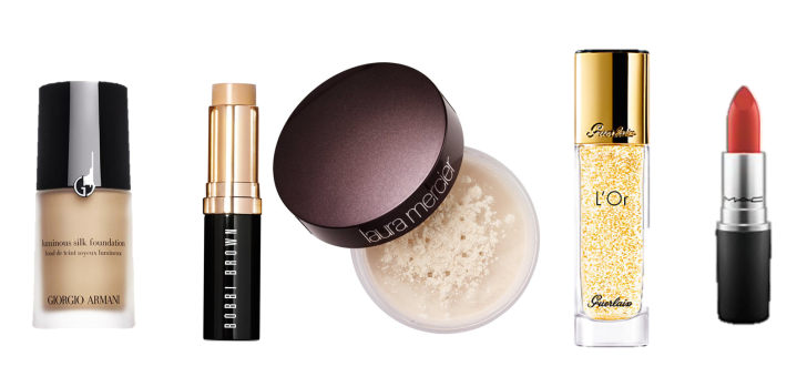 Five Products I'm NotRepurchasing
